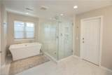 32403 Legacy Pointe Parkway - Photo 17