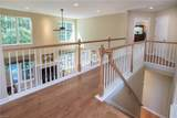 32403 Legacy Pointe Parkway - Photo 19
