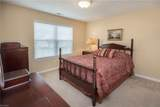 32403 Legacy Pointe Parkway - Photo 20