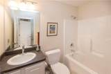 32403 Legacy Pointe Parkway - Photo 21