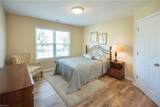 32403 Legacy Pointe Parkway - Photo 22