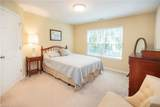 32403 Legacy Pointe Parkway - Photo 23
