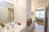32403 Legacy Pointe Parkway - Photo 24