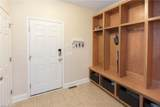32403 Legacy Pointe Parkway - Photo 29
