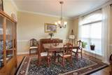 32403 Legacy Pointe Parkway - Photo 4
