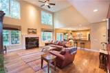 32403 Legacy Pointe Parkway - Photo 5