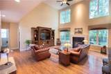 32403 Legacy Pointe Parkway - Photo 6