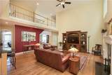 32403 Legacy Pointe Parkway - Photo 7