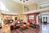 32403 Legacy Pointe Parkway - Photo 8
