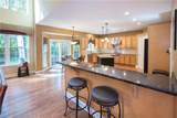 32403 Legacy Pointe Parkway - Photo 9