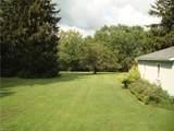 17826 Kingswood Drive - Photo 3