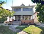 1329 Sloane Avenue - Photo 1