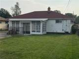 7246 Oakwood Road - Photo 31