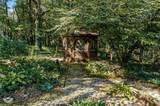 2925 Pine Lake Road - Photo 27