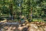2925 Pine Lake Road - Photo 33