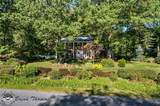 2925 Pine Lake Road - Photo 35
