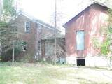 7146 Red Brush Road - Photo 1
