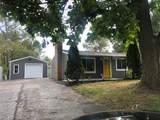 9258 Price Road - Photo 2