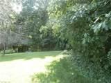 355 Barrington Ridge Road - Photo 22