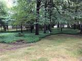 4829 Monticello Boulevard - Photo 26