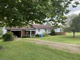 4488 Clover Road - Photo 2