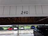 9036 Portage Pointe Drive - Photo 21