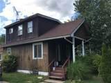 3554 Whitman Court - Photo 1