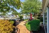 5448 Park Drive - Photo 5