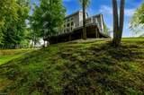 5919 Upland Ridge Drive - Photo 4