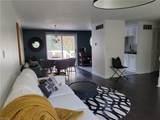10233 Belmeadow Drive - Photo 3