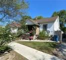 3319 Camden Avenue - Photo 18