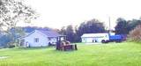 42425 Black Oak Rd. - Photo 17