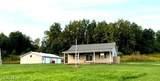 42425 Black Oak Rd. - Photo 2