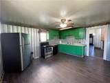 540 Cedar Lane - Photo 5