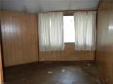 3763 Buckhorn Drive - Photo 7