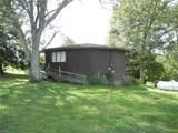 3763 Buckhorn Drive - Photo 9