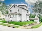 954 Harrison Avenue - Photo 1