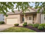 4578 Steepleview Drive - Photo 1