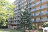 10301 Lake Avenue - Photo 2