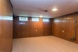 3485 Hetzel Drive - Photo 15