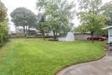 3485 Hetzel Drive - Photo 16