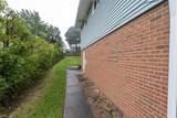 3485 Hetzel Drive - Photo 17