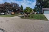 9527 Hess Mill Road - Photo 30
