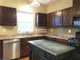 5055 Lake Forest Drive - Photo 5