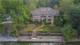 1527 Lake Crest Drive - Photo 35