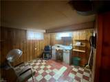 469 Coitsville Road - Photo 14