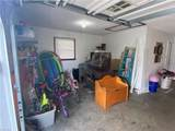 6095 Southview Drive - Photo 30