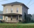 141 2nd Street - Photo 1