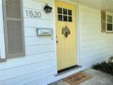 1520 Yolanda Drive - Photo 2