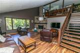 6059 Myrtle Hill Road - Photo 10